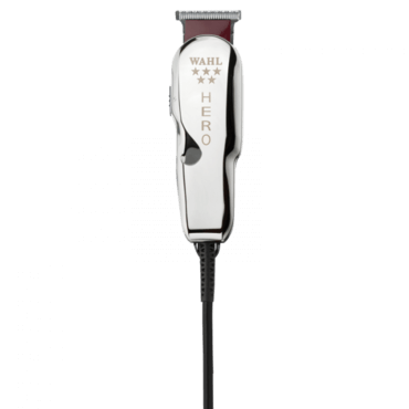 Wahl Professional Corded Trimmer - Hero