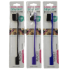 Magic 2 in 1 Edges Brush Blister