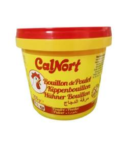 Calnort Chicken Stock 250g - Gap Cosmetics