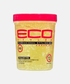 Eco Styler Professional Styling Gel Argan Oil 946ml-0000(1)