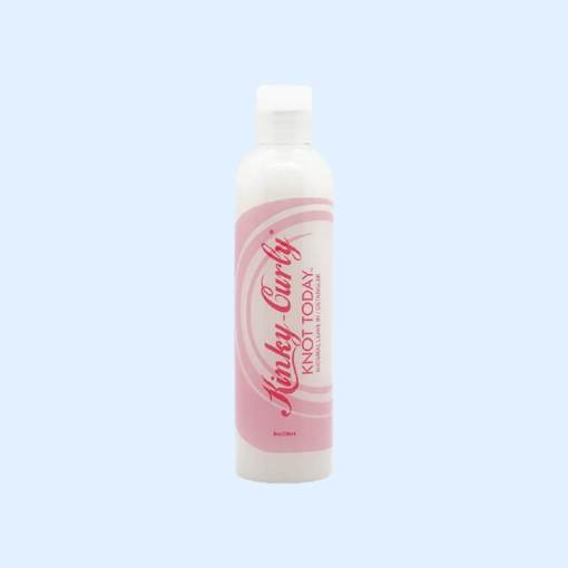 Kinky - Curly Knot Today Leave-In Detangler 236ml