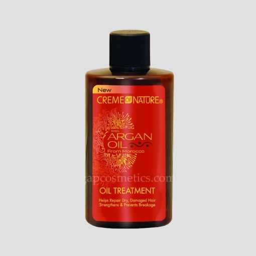 Creme of Nature Argan Oil Treatment 88,7ml