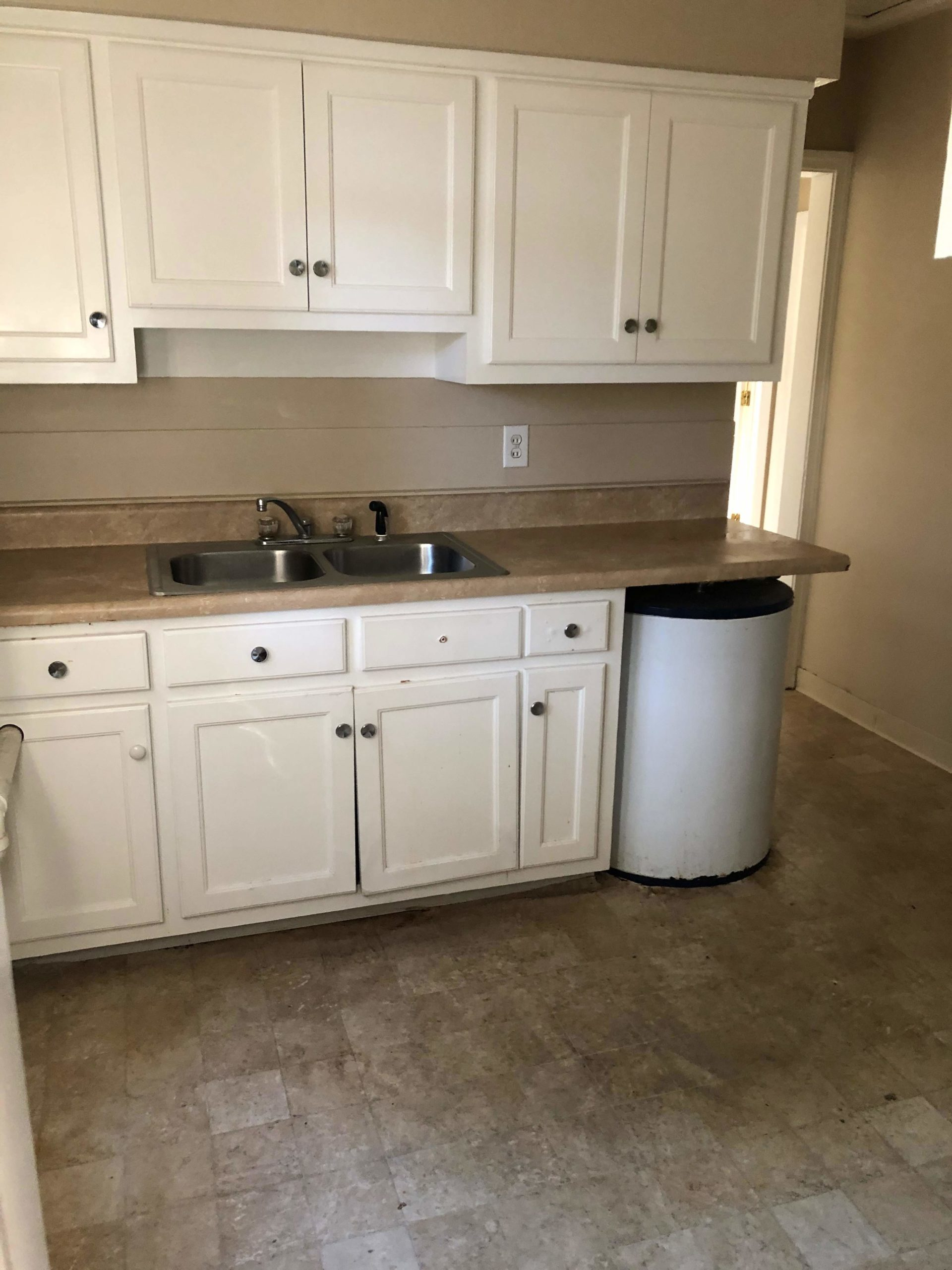 Buy Here Pay Here Macon Ga >> 1008 Carlisle Ave, Macon, GA, 31204 | GA Peach Properties