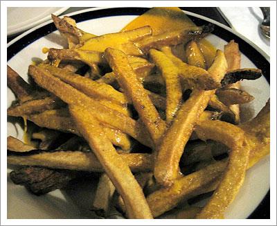 12262005_fries.jpg