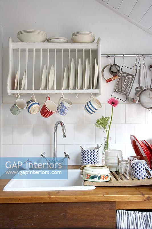 country kitchen sink stock photo by nick carter image 0047800