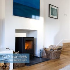 Images Of Living Rooms With Wood Burners Help Me Decorate My Small Room Gap Interiors Burning Stove In Modern Image No