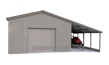 Metal Buildings Carports Metal Garages Steel Buildings
