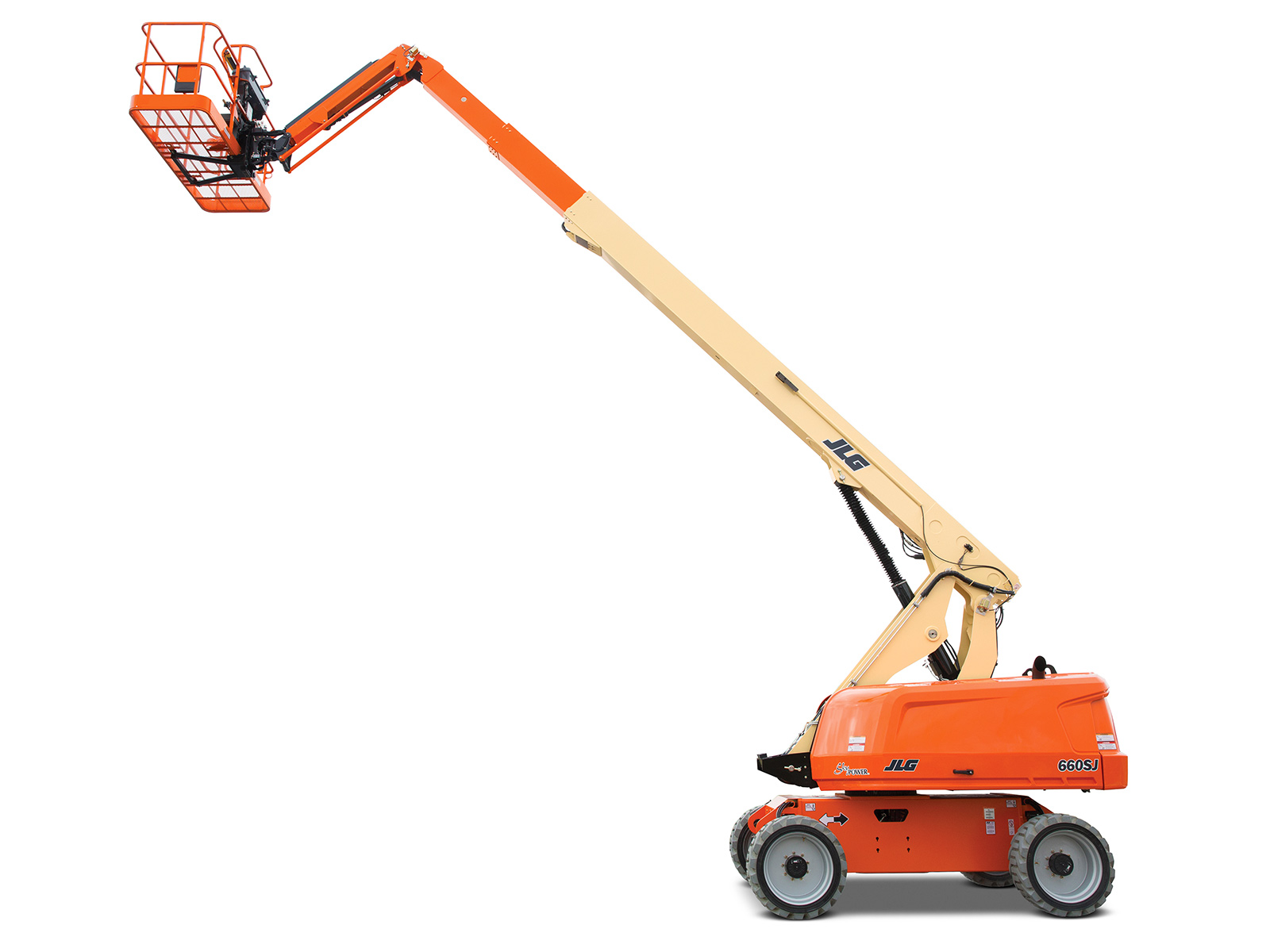 hight resolution of 66 straight boom lift rental