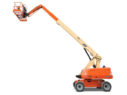 small resolution of 66 straight boom lift rental