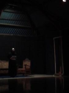 teater roempoet1