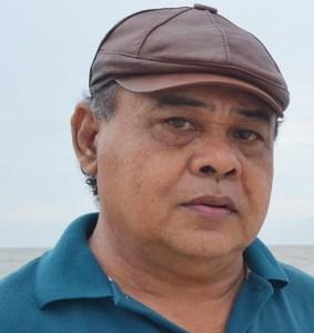Foto: Jaya Arjuna (ist)