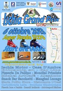 2013-Locandina-Ischia-Grand-Prix1