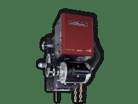 LiftMaster H | Commercial Garage Door Openers | Garaga