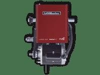 LiftMaster J | Commercial Garage Door Openers | Garaga