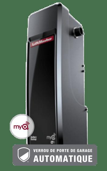 liftmaster garage door opener dpdt wiring diagram 8500w | ouvre-portes de résidentiel garaga