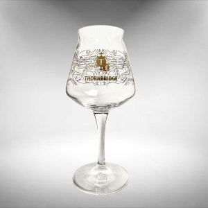 Thornbridge Teku Beer Glass