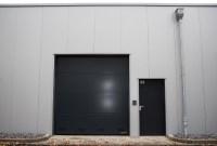 Die Idee: Garage-Bielefeld fr Liebhaberfahrzeuge