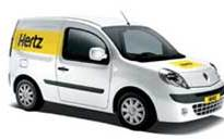 Peugeot_Partner