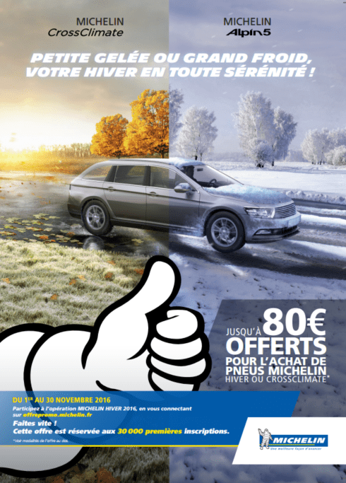 OP-MICHELIN-HIVER