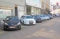 Deruddere - Garage Carrosserie Depannage