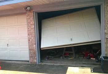 Affordable Garage Door Repair  Installation Near Portland