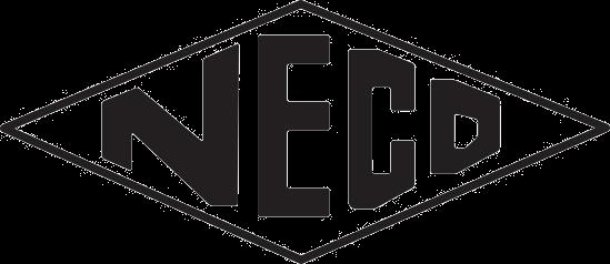 Neco Remote Control Keyfob Transmitters