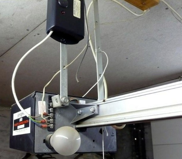 Wiring Diagram For Genie Garage Door Opener Free Download Wiring