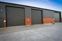 Garage Door Service Mississauga, Brampton, Toronto, Repair ...