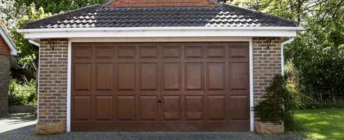 Garage Door Repair Staten Island Ny Dandk Organizer