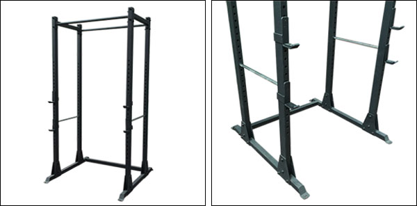 Power Rack / Squat Rack Review & Ultimate Shopping Guide