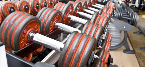 Dumbbells For Sale New And Used Dumbbell Guide