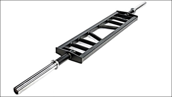 Specialty Weightlifting Bars Review & Shopping Guide