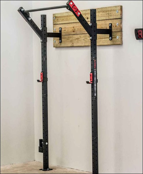 Folding Wall Mounted Racks Amp Rigs Buying Guide