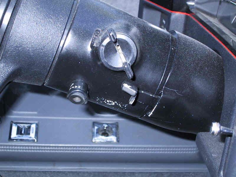 85 Monte Carlo Engine Wiring | mwb-online co