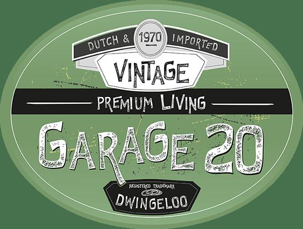Bakeliet Medicijn Kastje.Garage20 Premium Living