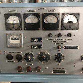 WDIF5599