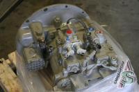 Deere Main Hydraulic pumps - Heavy equipment parts