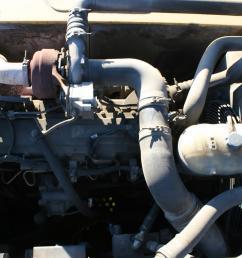 628 john deere 350d engine chk 6090ht002 6090ht002 1718  [ 1600 x 1066 Pixel ]