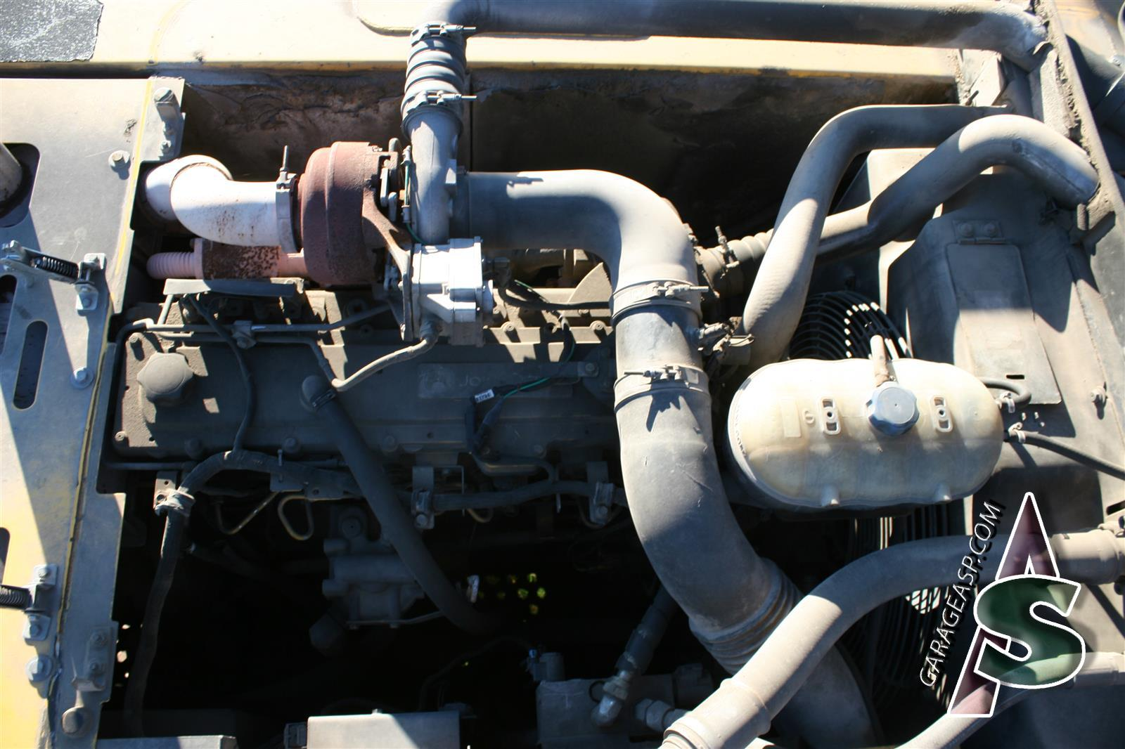 hight resolution of 628 john deere 350d engine chk 6090ht002 6090ht002 1718