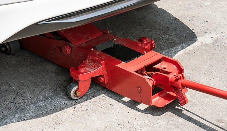 Floor Jack Repair Diagram Car Tuning Car Tuning