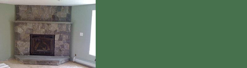 Remodeling Hallmark Home Improvement Manchester NH 603