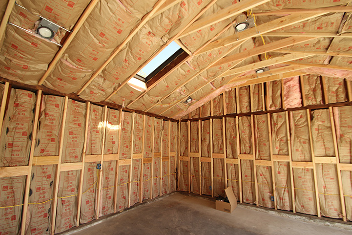 Remodel Living Room Into Bedroom