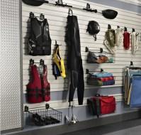 Garage Wall Organization Systems Orlando   Orlando Garage ...