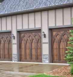 wayne dalton wooden garage doors [ 1200 x 799 Pixel ]