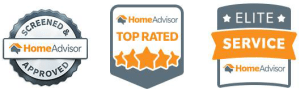 badges_home_advisor