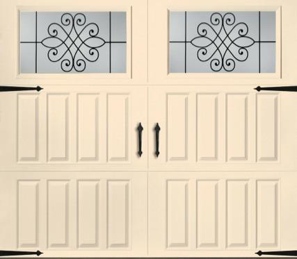 Amarr Doors