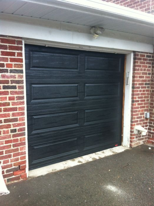 The Garage Door Depot Mississauga Oakville S 1 Garage