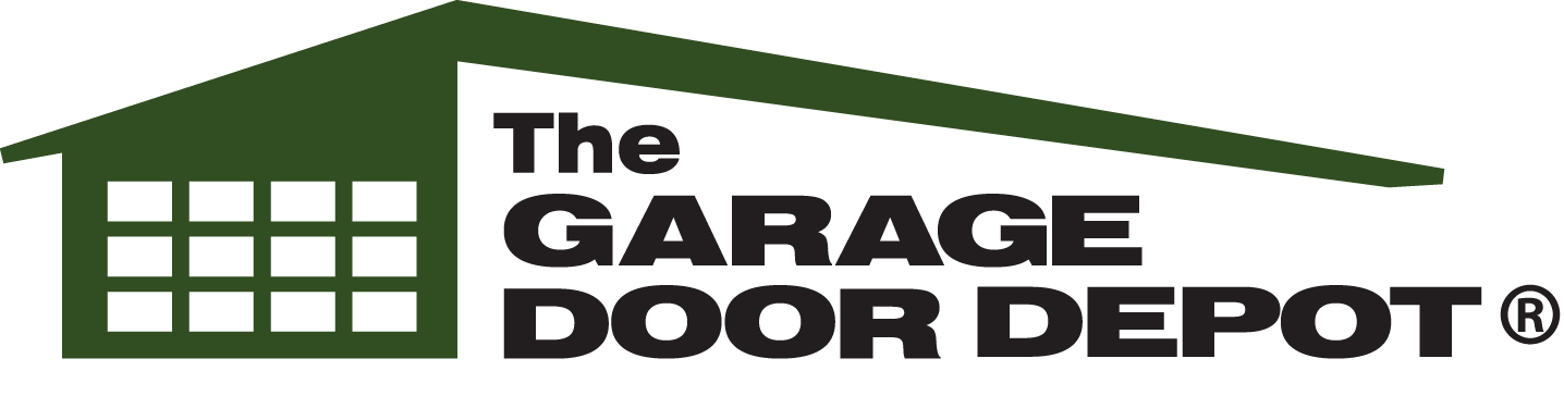 The Garage Door Depot  Canadas 1 Garage Door Company