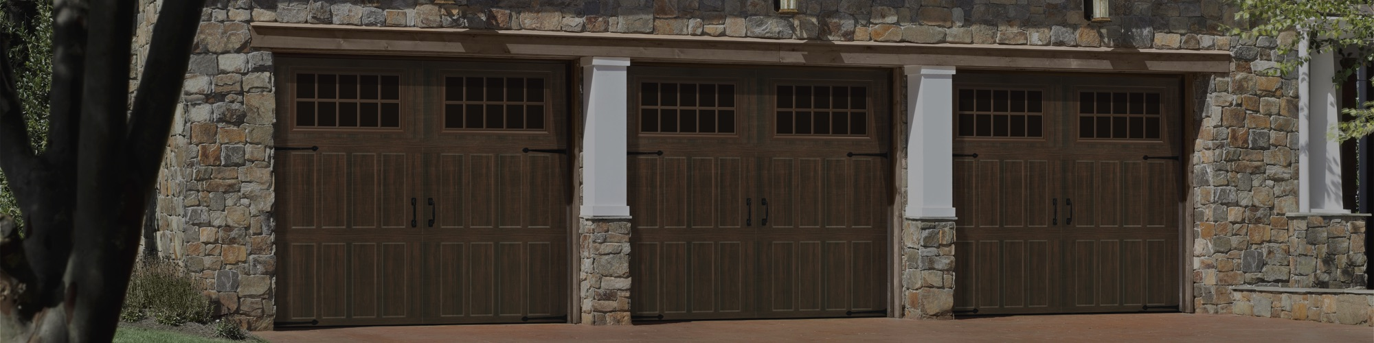 The Garage Door Depot  Comox Valleys 1 Garage Door Company