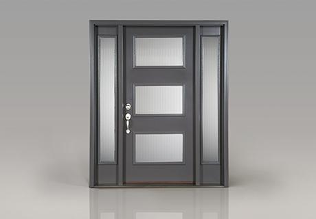 Able Garage Door Manufacturing